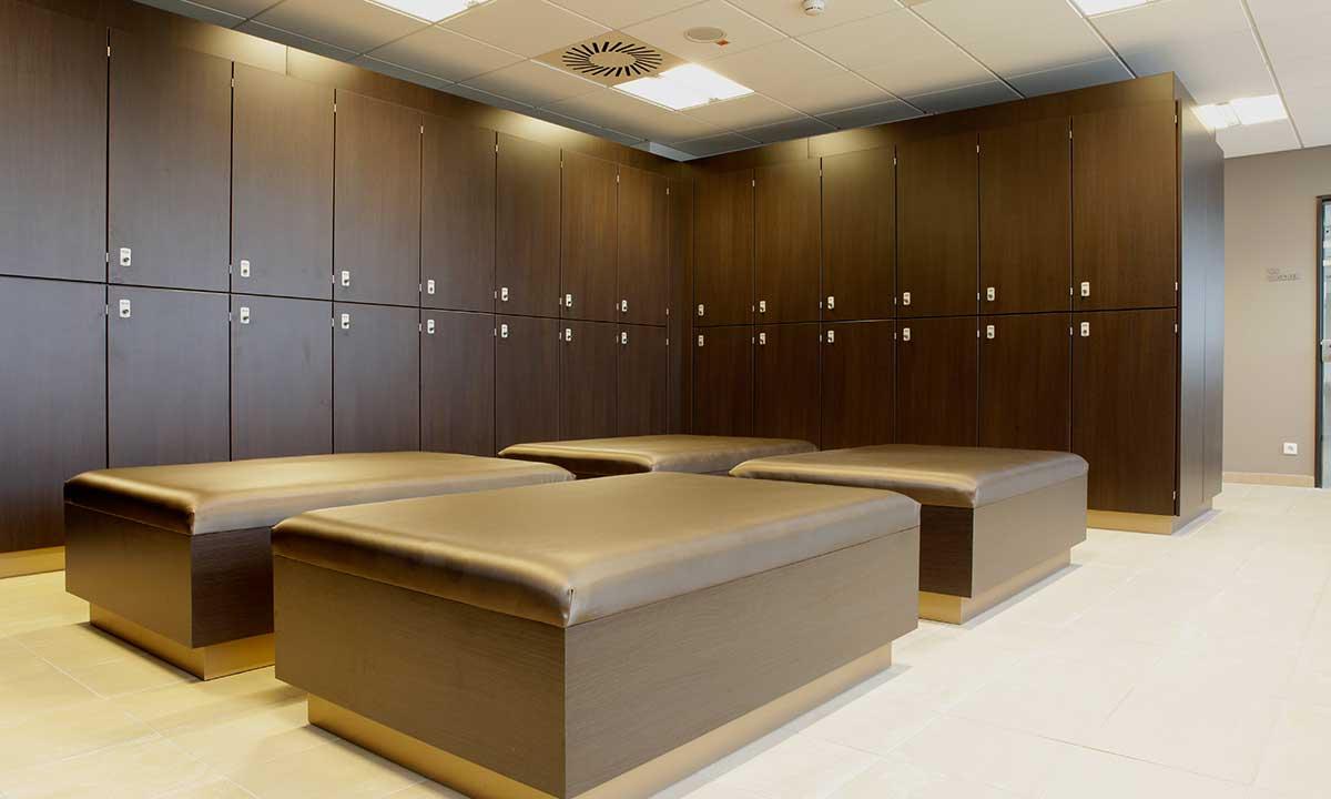 bayer schering pharma ag bewegende bauten. Black Bedroom Furniture Sets. Home Design Ideas